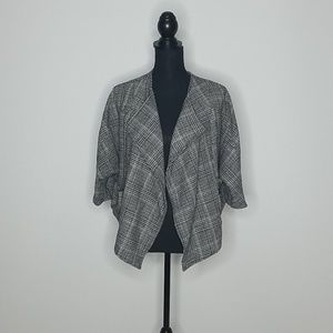 LUSH Fashion Blazer small with pockets